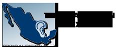 Aparatos auditivos en CDMX | Aparatos para la sordera